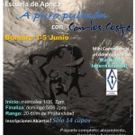 Freediving Camp 2011 de Carlos Coste en Bonaire