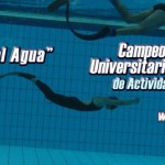 Proyecto Aulas Bajo el Agua Deporte Subacutico Universitario y Estudiantil en Venezuela