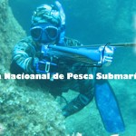 Resultados 3ra Vlida Nacional de Pesca Submarina FVAS  Venezuela. 24 de noviembre 2012