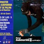Calendario Internacional 2013 de Pesca Submarina arranc con buen pie en Espaa