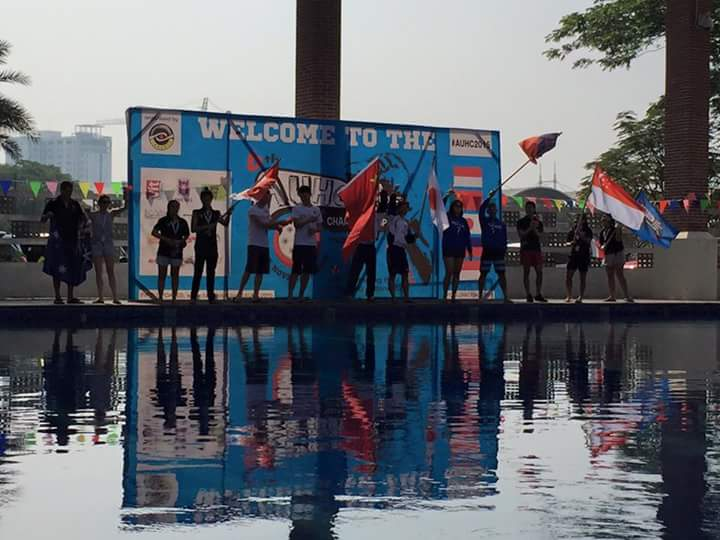 flags-asia-uwhockey