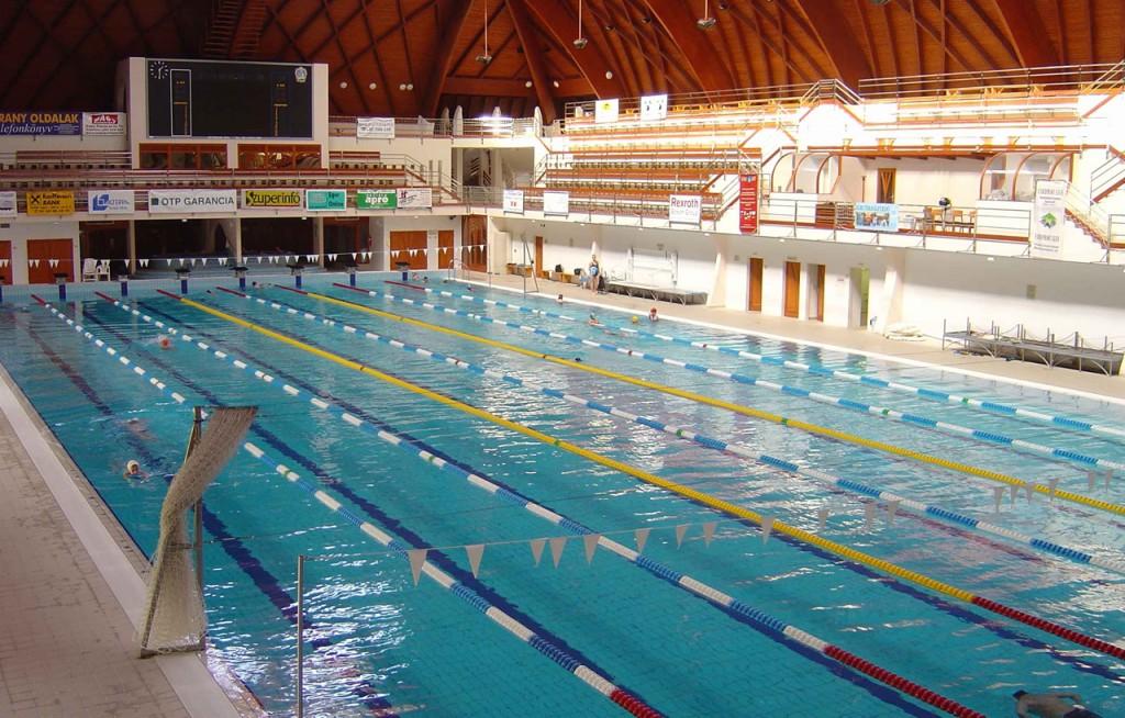 eger_swimming_pool