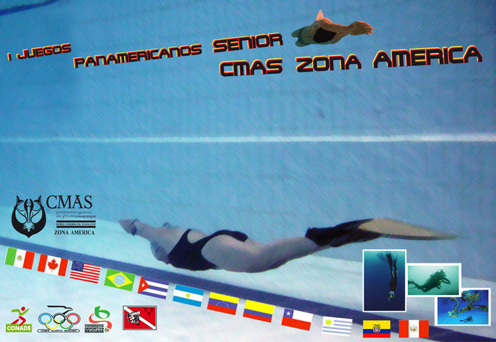 cmaszonaamerica