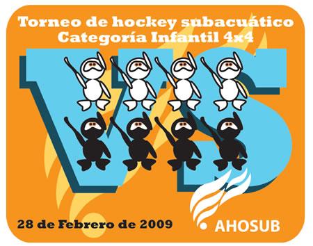 hockeysubinfantil