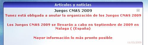noticia_cmas