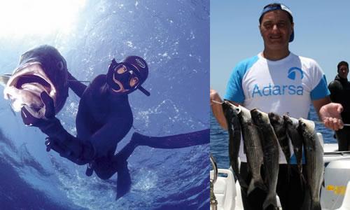 pescasubespfinal2009