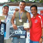 Campeonato Nacional de Pesca Submarina de Venezuela 2009