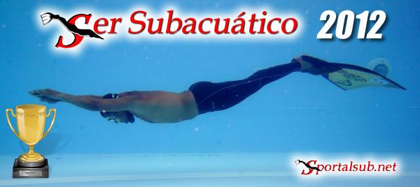 sersubacuatico2012