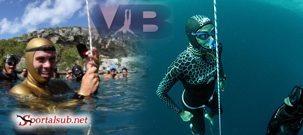 vertical-blue-2012-mundiales