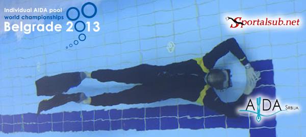 mundial-aida-piscina-2013
