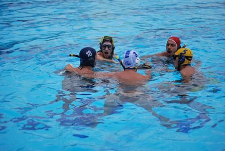 resultados3vs3hockeysubcolombia