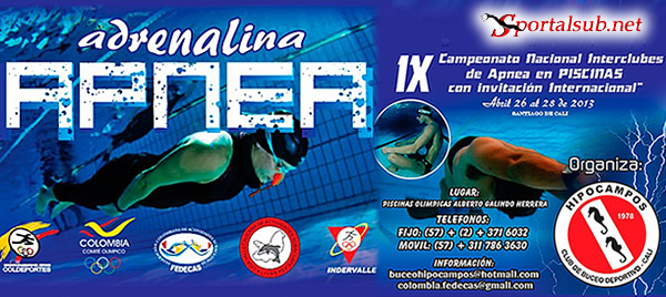 apnea-colombia-2013