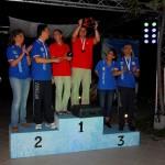 14th Champ Cuba Foto winner