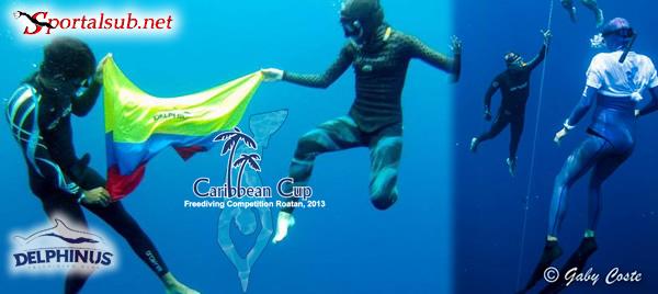 caribbean_cup_sportalsub_dia2