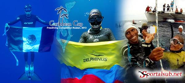 caribbean_cup_sportalsub_dia6