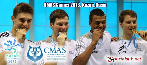 cmasgames2013-aletas1