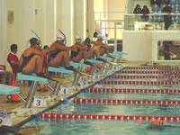 CampeonatoNacionalNadoAletas