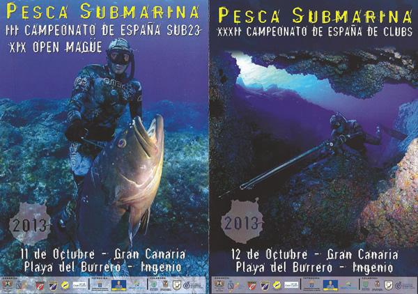 pesca-esp-2013