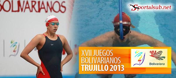 bolivarianos-aletas2