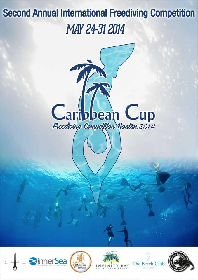 caribbeancup2014