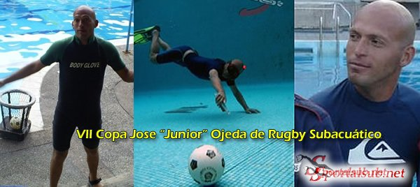 copa-junior-2013