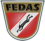 FEDAS-relieve-transparente