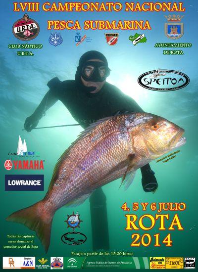 pescasub-esp2014