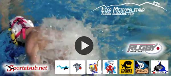 2da-liga-metropolitana-rugbysub-2