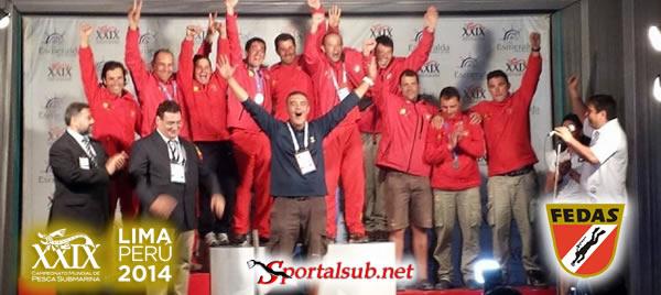 final-mundial-pescasub-2014