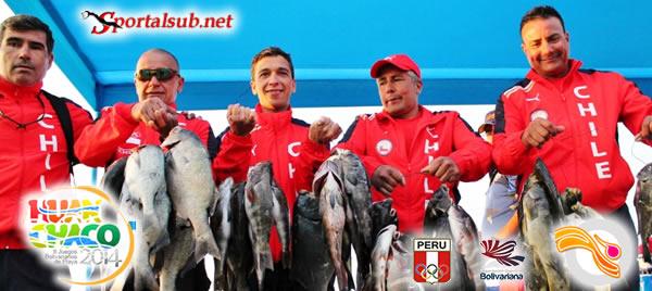 bolivarianosplaya2014-pescasub