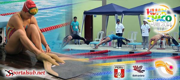 bolivarianosplaya2014-piscina
