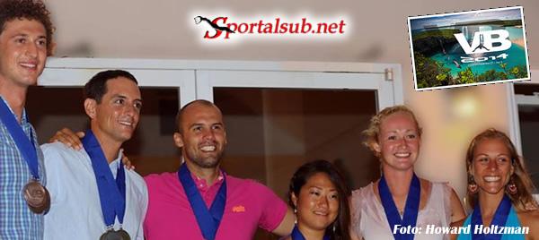verticalblue2014-final