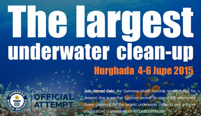 largestunderwatercleanup