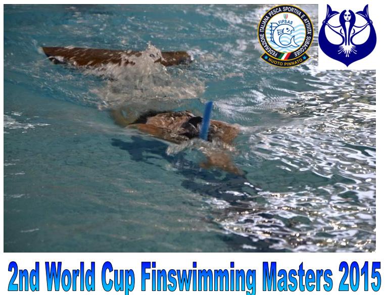 worldcupmasters2015