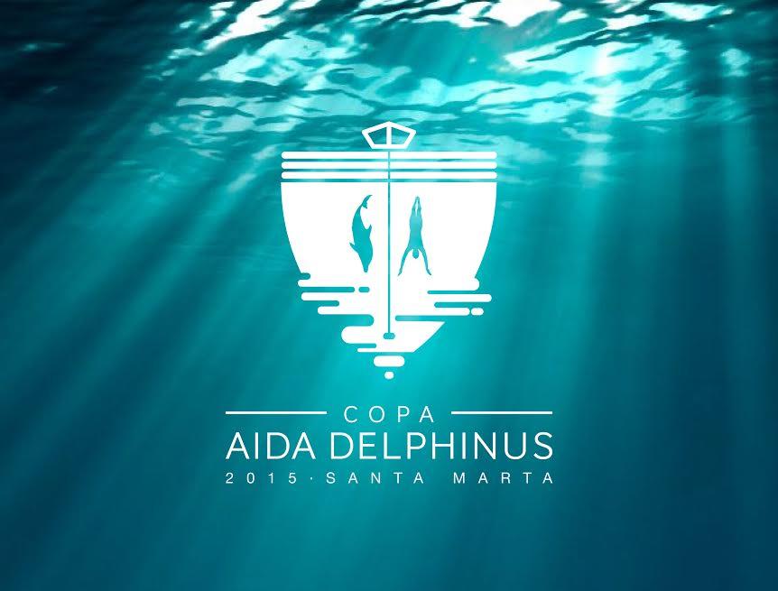 copaaidadelphinus2015