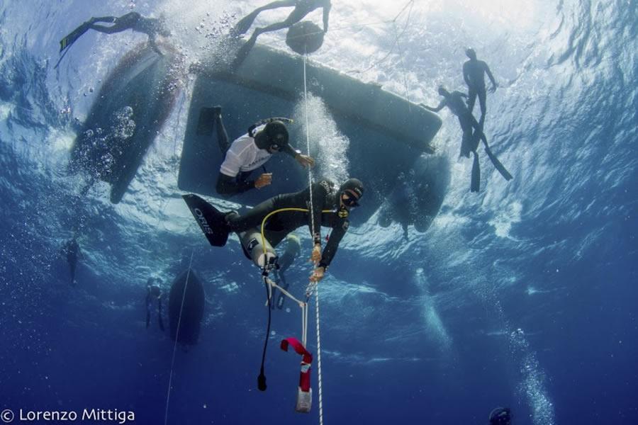 deporte-subacuatico-caribe