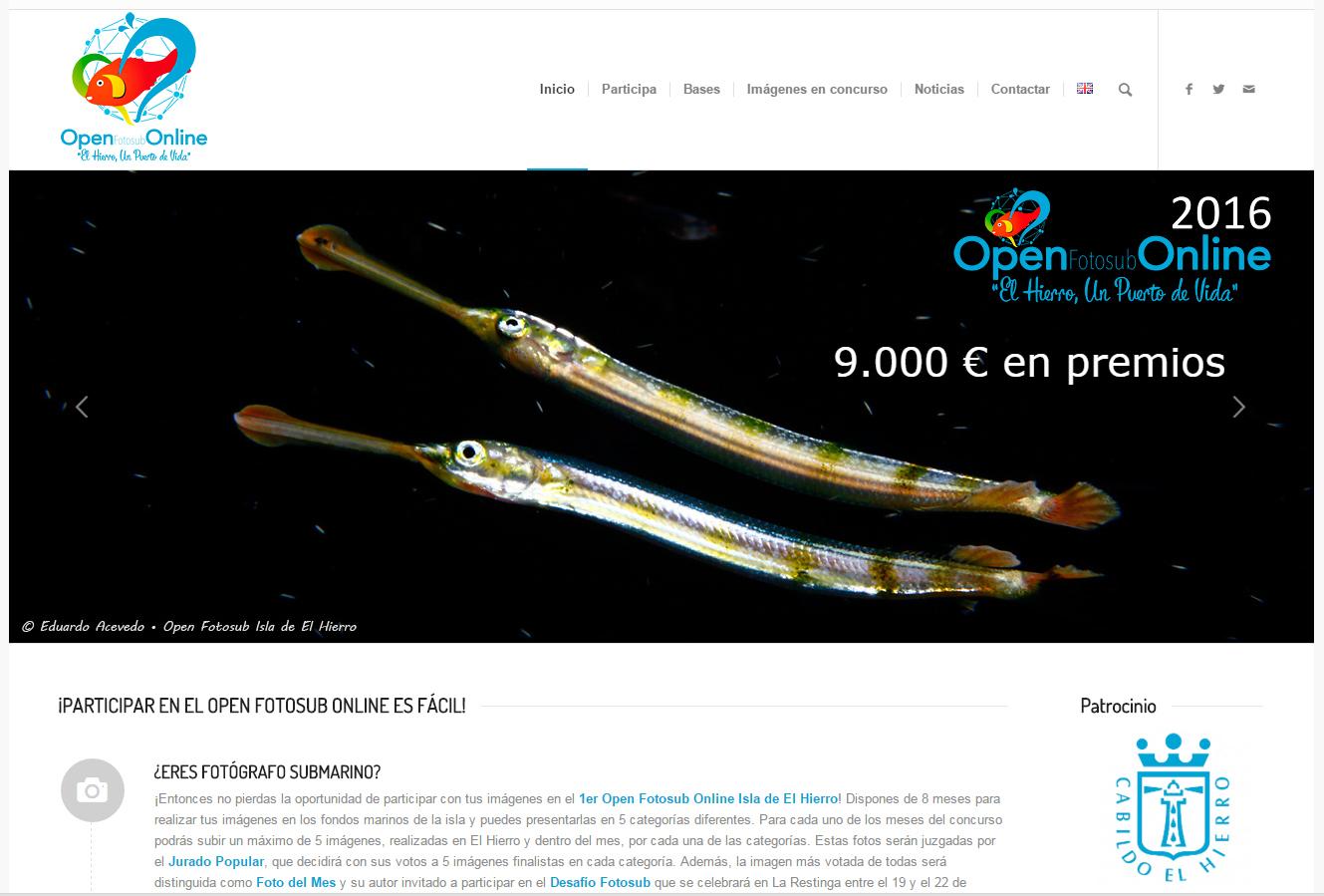 Web-Open-Online1-