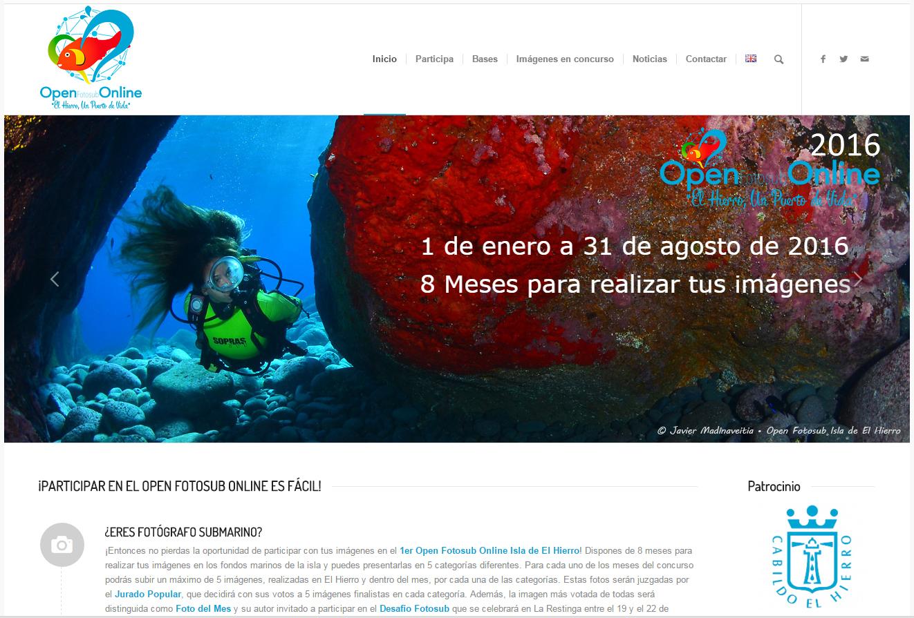 Web-Open-Online2-