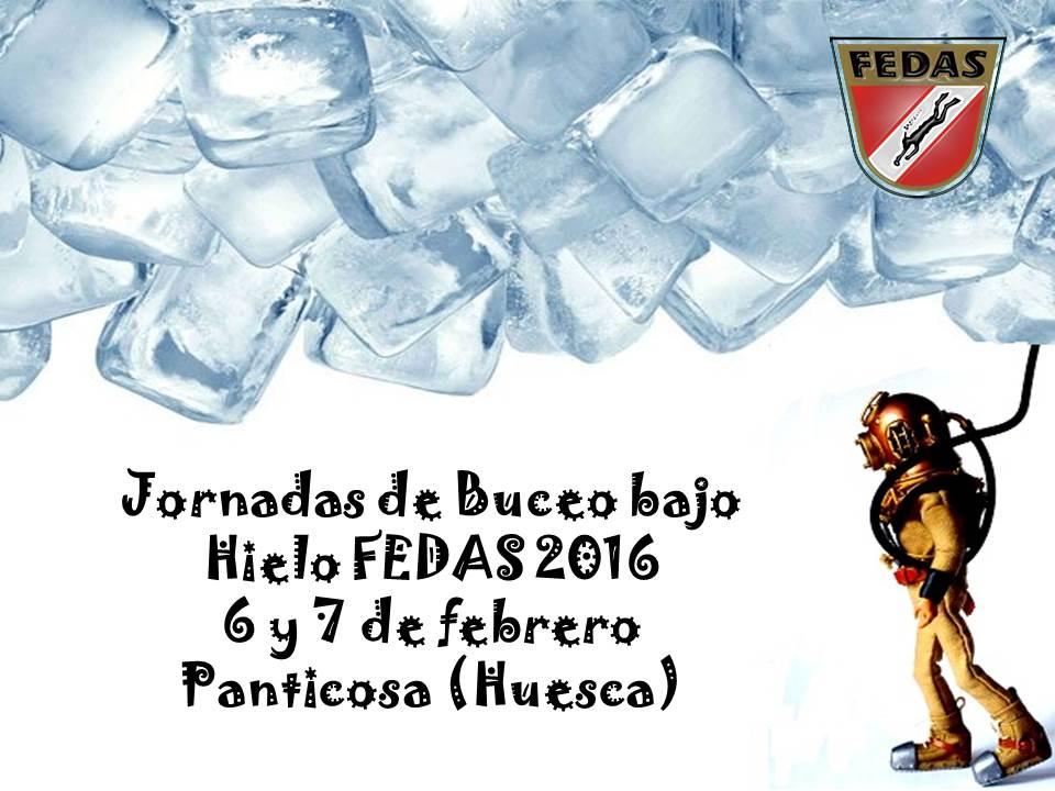 buceo-hielo-fedas