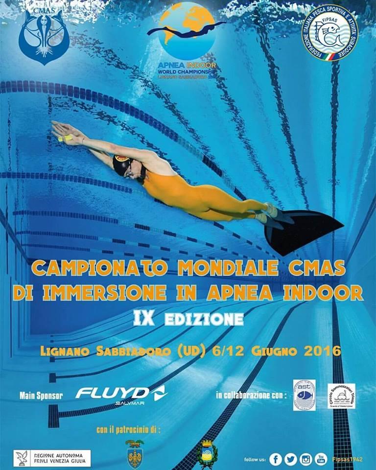 mundial-cmas-piscina