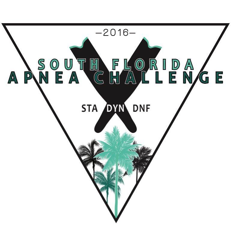 logo-souh-florida-2016