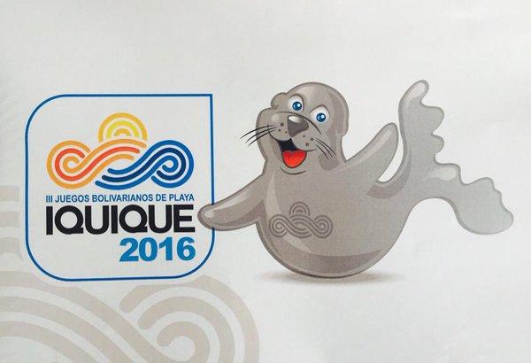 mascota-iquique2016