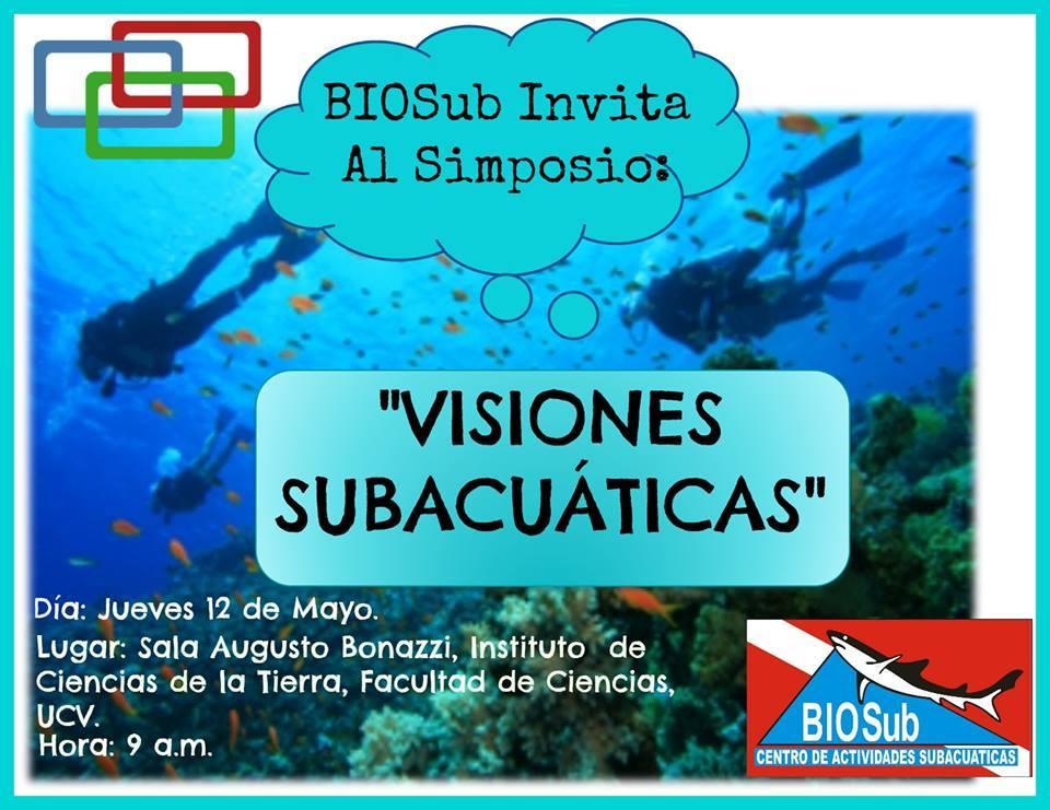 visiones-subacuaticas