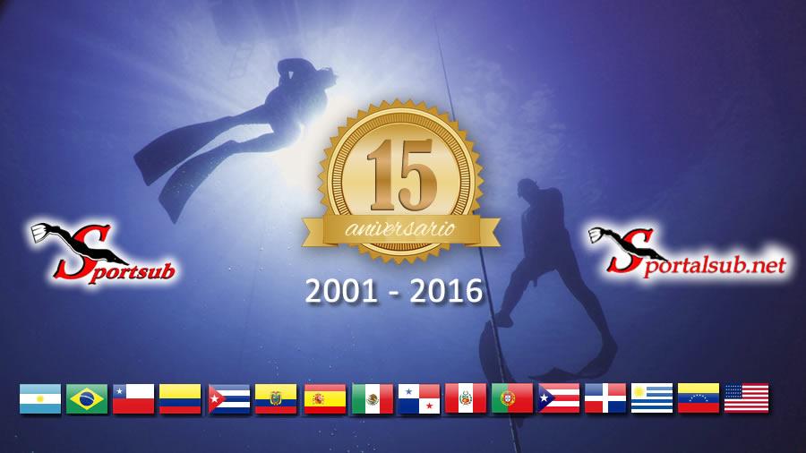 15aniversariosportsub
