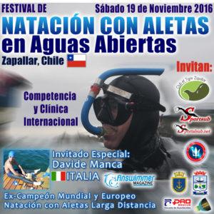 clinica-festival-aguasabiertas