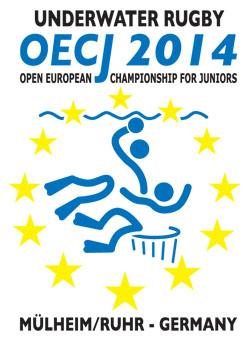 UWR-OECJ2014_4c