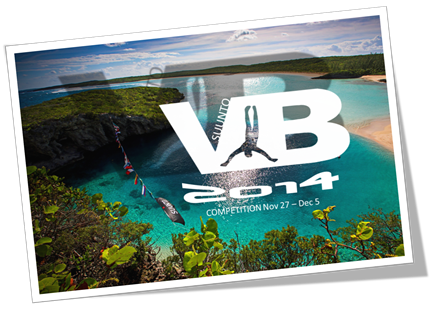 vb2014