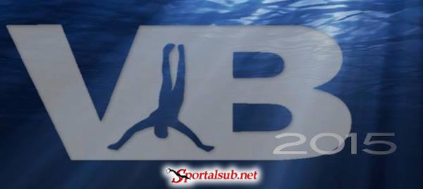 🇧🇸 Vertical Blue 2015  Freediving International