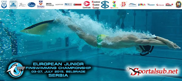 europeanjunior2015