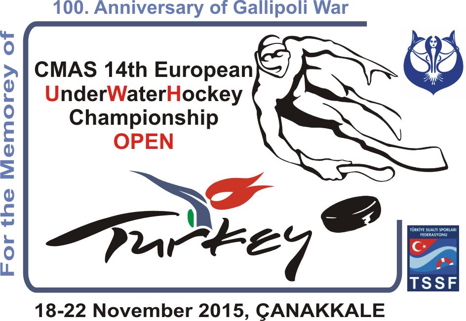 europeohockeysub2015